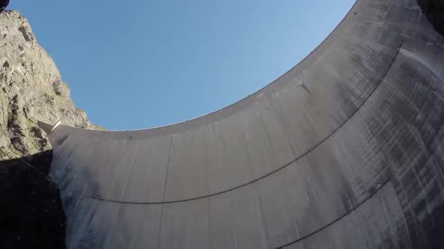 Watch 200m GOPRO DROP TEST! How Ridiculous GIF on Gfycat. Discover more gopro, how ridiculous, how ridiculous gopro GIFs on Gfycat