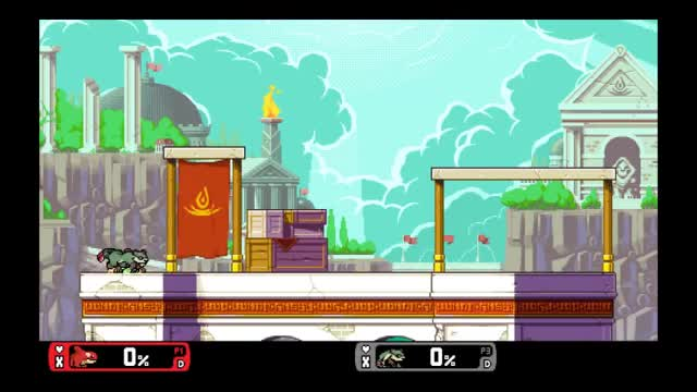 Watch and share Rivals Of Aether GIFs and Orcane Tutorial GIFs on Gfycat