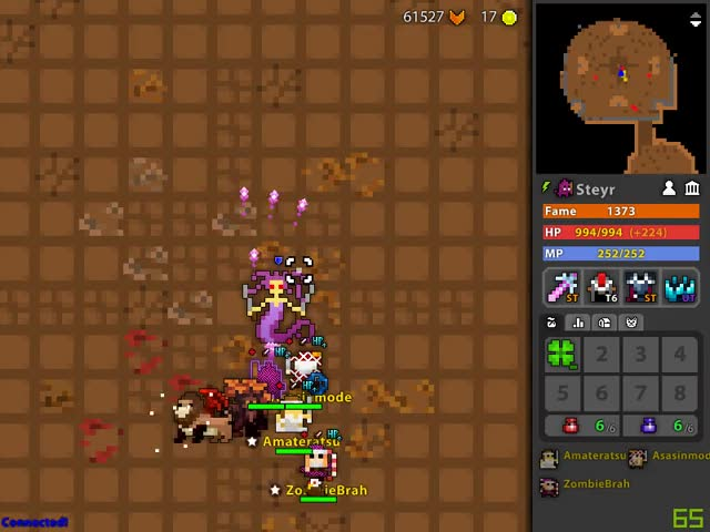 Watch rip GIF by @steyro on Gfycat. Discover more rotmg GIFs on Gfycat