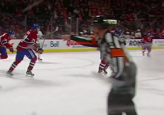 habs, Streamable - simple video sharing GIFs