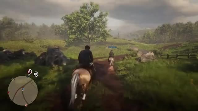 Watch RDR2 GIF on Gfycat. Discover more 5859dfec-026f-46ba-bea0-02bf43aa1a6f, PS4Share, ShareFactory, moodyplayz GIFs on Gfycat