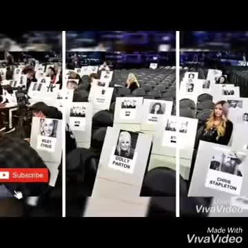 Watch and share These Are The Places Where BTS Will Sit On The Grammys GIFs on Gfycat