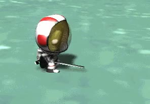 Watch and share [Official] Kerbal Space Program Update 0.22 Is LIVE! : KerbalSpaceProgram GIFs on Gfycat