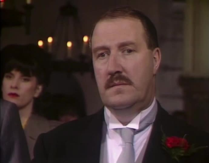 allo allo, allo allo - frustrated eye roll GIFs