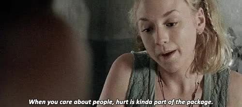 Watch and share Beth GIFs on Gfycat