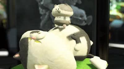 Watch Judd and Mini Judd GIF by @skoodge on Gfycat. Discover more judd, splatoon 2 GIFs on Gfycat