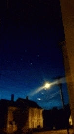 Aliens, paranormal, ufo, ufos, Out There Out There GIFs