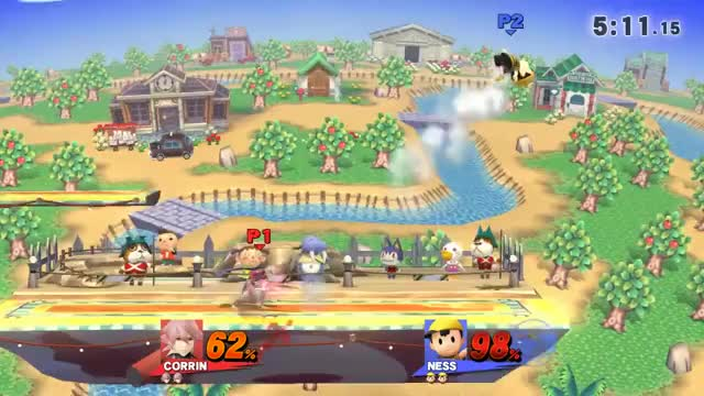 Watch Safe Spacing to Kil Confirm GIF on Gfycat. Discover more Corrin, smashbros GIFs on Gfycat