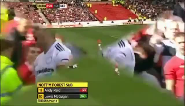 Watch and share Derby GIFs on Gfycat