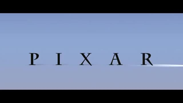 Watch Pixar Intro HD 1080p GIF on Gfycat. Discover more 1080p, Intro, hd, pixar GIFs on Gfycat
