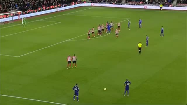 Watch and share 26 Van Persie (sd) GIFs by mu_goals_2 on Gfycat