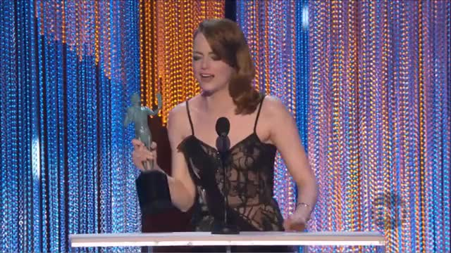 Watch this trending GIF by GIF Reactions (@visualecho) on Gfycat. Discover more sagawards, sagwards2017, sagwards2029, screenactorsguildaward GIFs on Gfycat
