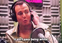 Watch this trending GIF on Gfycat. Discover more will arnett GIFs on Gfycat