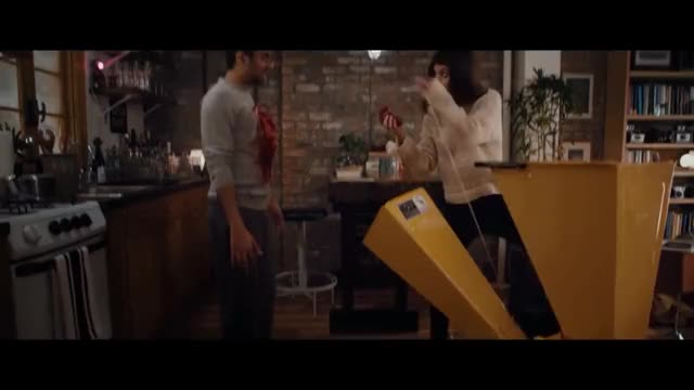 Watch this master of none GIF on Gfycat. Discover more alessandra mastronardi, broken, dev, francesca, heart, ll tags, love, master, master of none, nightmare, none, played, she GIFs on Gfycat