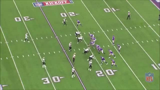 Watch Vikings-Saints Mesh GIF by @whirledworld on Gfycat. Discover more related GIFs on Gfycat