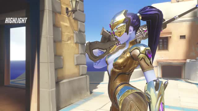 Watch yoinks 18-12-04 01-35-25 GIF on Gfycat. Discover more highlight, overwatch GIFs on Gfycat