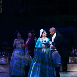 Watch Alexander Hamilton GIF on Gfycat. Discover more related GIFs on Gfycat