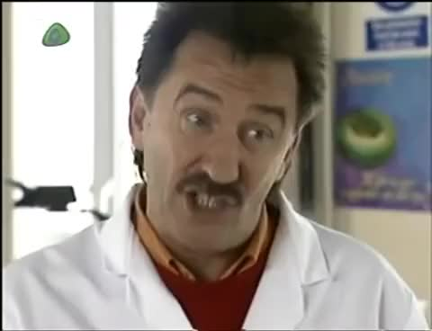 Watch and share ChuckleVision 11x11 Chuckle And Hide GIFs on Gfycat