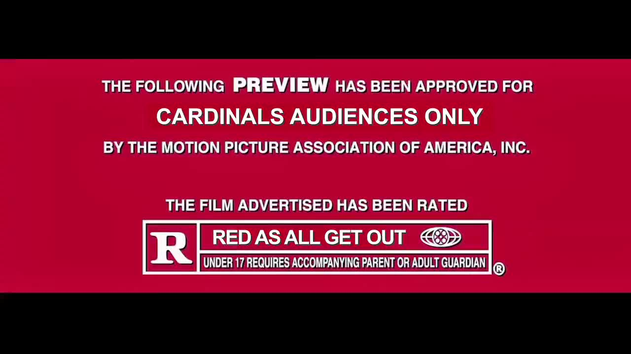 [AZCardinals] Cardinals release a second highlight video this time with Rosen in it. GIFs