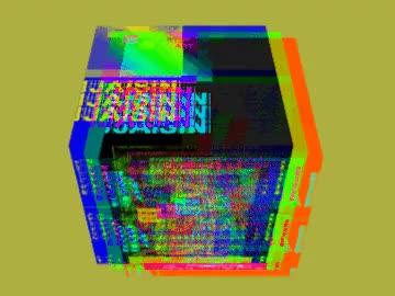 Watch and share Cube Jaisini GIFs and Paul Jaisini GIFs by Daniel Deeamex on Gfycat