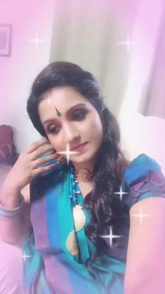 #funtime in #mayashoot #countonme #blush #actor #love #song #tamil #tamilsong mayashoot funtime countonme blush GIF