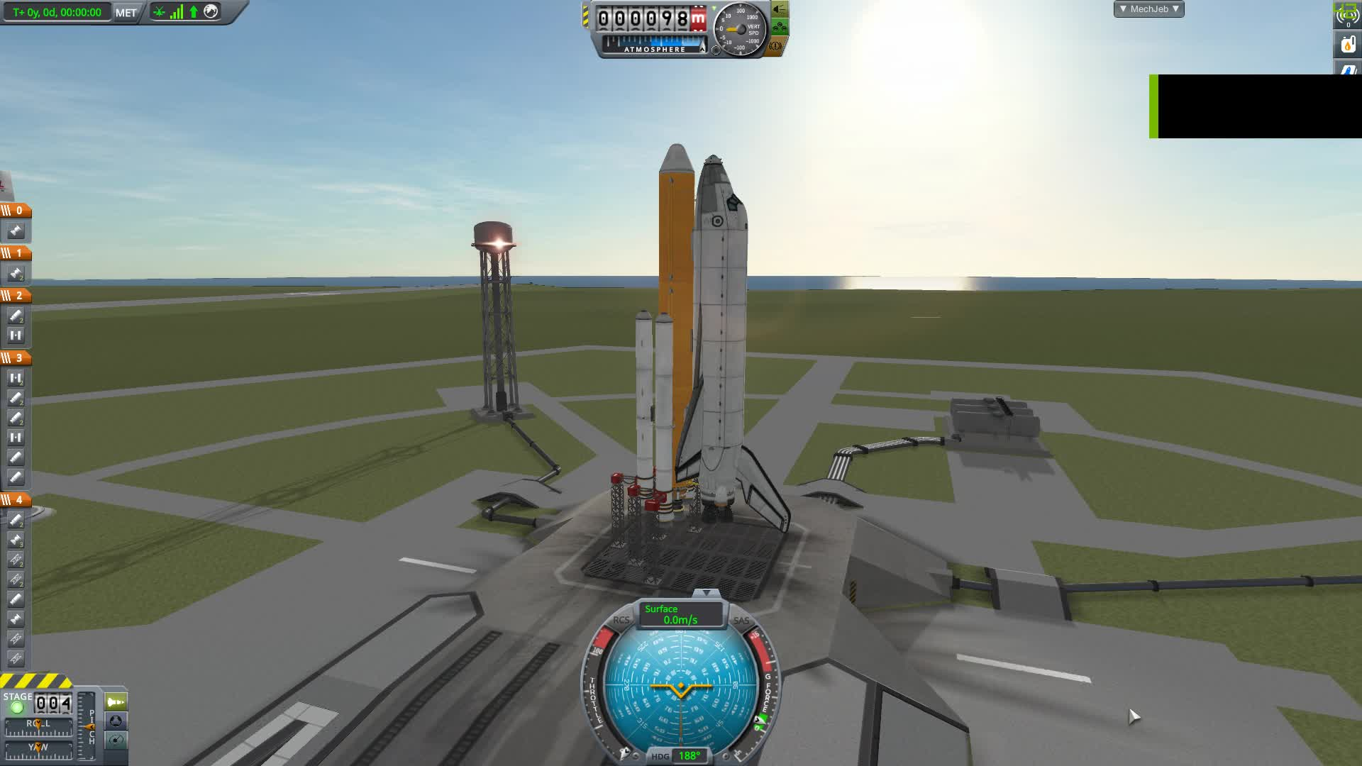 kerbalspaceprogram, Kerbal Space Program 2019.03.01 - 12.47.04.02 GIFs