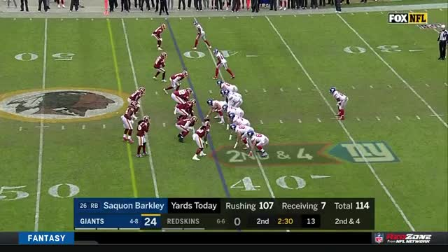 Watch bark GIF on Gfycat. Discover more NFL, football GIFs on Gfycat