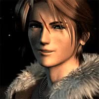 Watch and share Final Fantasy Viii GIFs and Kingdom Hearts 2 GIFs on Gfycat