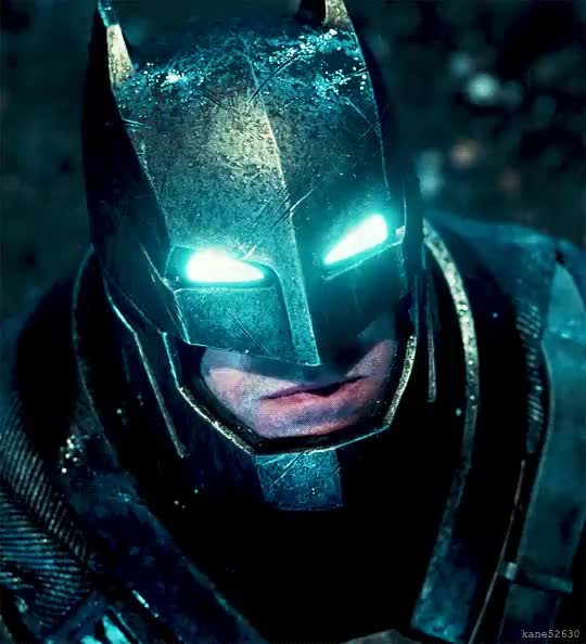 Watch and share Batman GIFs by newton8783 on Gfycat