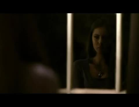 Watch elena gilbert GIF on Gfycat. Discover more elena gilbert, vampire diaries GIFs on Gfycat