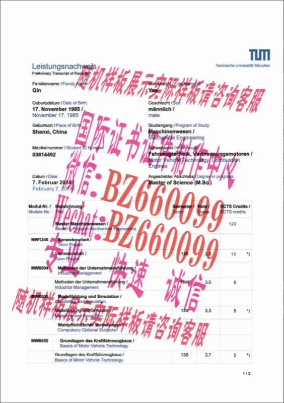 Watch and share 哪里能制作宫城大学毕业证成绩单[咨询微信:BZ660099]办理世界各国证书证件 GIFs on Gfycat