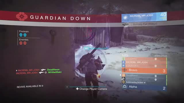 Watch Boy GIF by Gamer DVR (@xboxdvr) on Gfycat. Discover more Deadtheon, Destiny, xbox, xbox dvr, xbox one GIFs on Gfycat