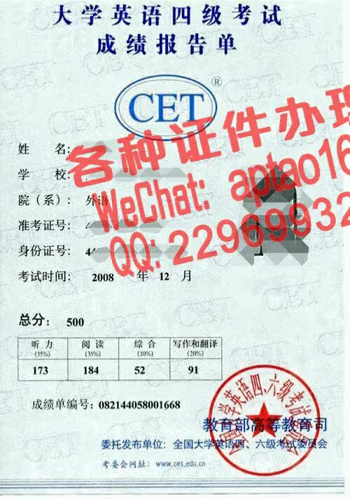 Watch and share 1z3fd-买个马来西亚结婚证V【aptao168】Q【2296993243】-5l33 GIFs by 办理各种证件V+aptao168 on Gfycat