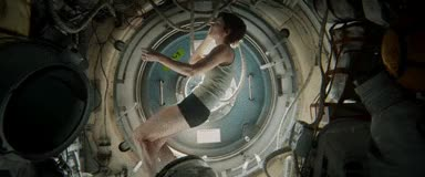 Watch and share Gravity GIFs on Gfycat