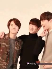 Watch 5urprise GIF on Gfycat. Discover more 5urprise, gongmyung, kangtaeoh, leetaehwan, seokangjoon, 강태오, 공명, 서강준, 서프라이즈, 이태환 GIFs on Gfycat