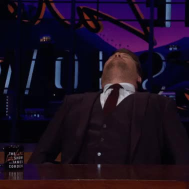Watch this GIF on Gfycat. Discover more celebs, james corden GIFs on Gfycat