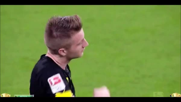Watch this anger GIF by @swaguire on Gfycat. Discover more soccer, sportsarefun GIFs on Gfycat