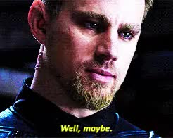 Watch and share Jupiter Ascending GIFs and Jupiter X Caine GIFs on Gfycat