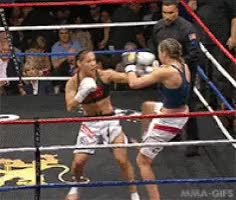 Watch Women's Kickboxing Knockout GIF by Pointeman1 (@pointeman48) on Gfycat. Discover more KO, female boxing, kickboxing, knockout GIFs on Gfycat