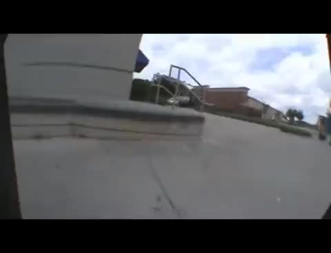 Watch and share Brandon GIFs on Gfycat