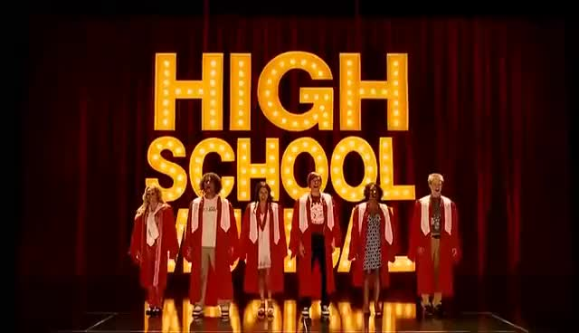 Watch and share Hsm3 GIFs on Gfycat