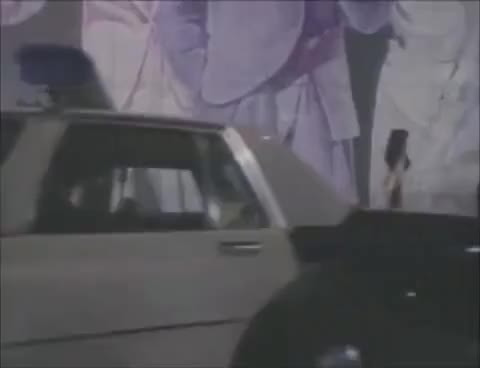 Watch dr feelgood GIF on Gfycat. Discover more mötley crüe GIFs on Gfycat