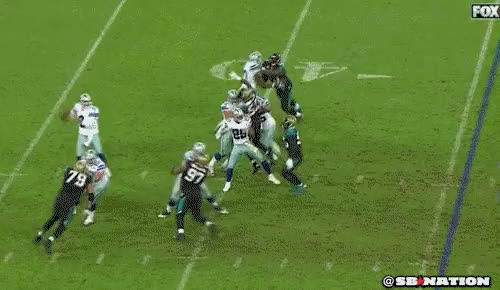 Watch this GIF on Gfycat. Discover more nfl, nflgifs GIFs on Gfycat