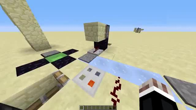 Watch Evil Rube Goldberg Machine GIF on Gfycat. Discover more minecraft GIFs on Gfycat