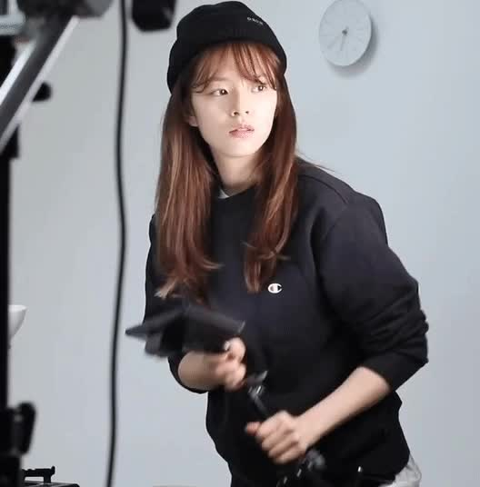 Watch jeongyeon GIF by 1001twice (@gifters) on Gfycat. Discover more jeongyeon, twice GIFs on Gfycat