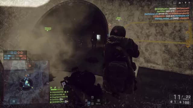Watch this GIF by @shriki1995 on Gfycat. Discover more battlefield_4 GIFs on Gfycat