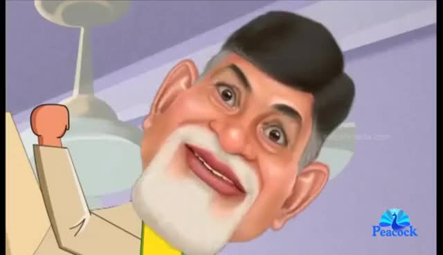 Watch and share Cbn GIFs and Tdp GIFs on Gfycat