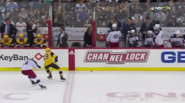 Watch and share Werenski Cheap GIFs by The Pensblog on Gfycat