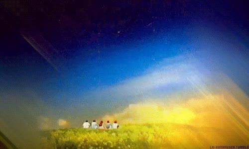 Watch Uuwi ng maaga galing sa school para makapanuod ng Meteor Gar GIF on Gfycat. Discover more banat, childhood memory, dao ming su, f4, filipino, imba, jerry yan, kayaveril, ken zhu, meteor garden, pinoy, shanchai, vaness wu, vic zhou GIFs on Gfycat