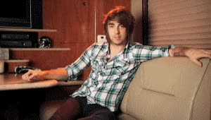 Watch alex gaskarth GIF on Gfycat. Discover more related GIFs on Gfycat